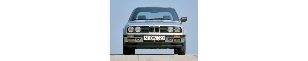 Comprar recambios BMW E30 , accesorios y piezas online