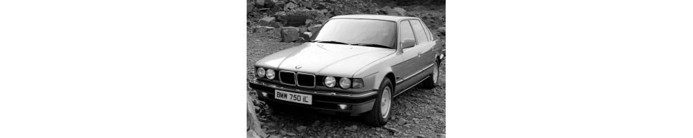 Comprar recambios BMW E32 , accesorios y piezas online