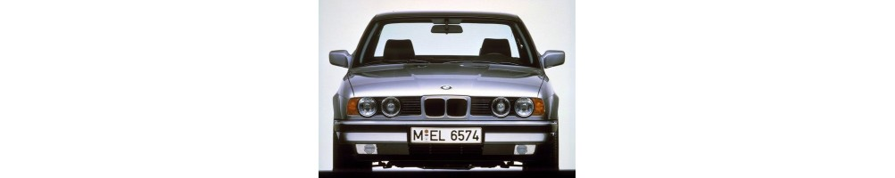 Comprar accesorios BMW E34 , recambios y piezas online
