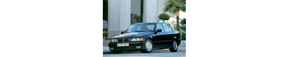 Comprar recambios BMW E36 , piezas y accesorios online