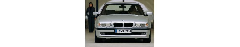 Comprar recambios BMW E38 , accesorios y piezas online