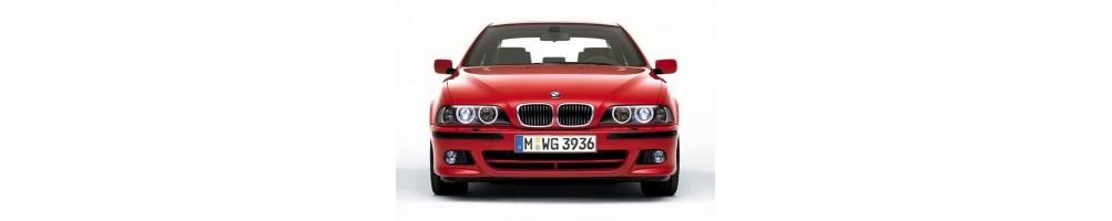 Comprar accesorios BMW E39 , recambios y piezas online