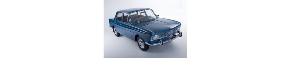 Comprar recambios BMW E115 , repuestos y piezas online