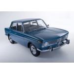 BMW E115