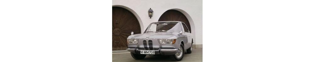 BMW E120