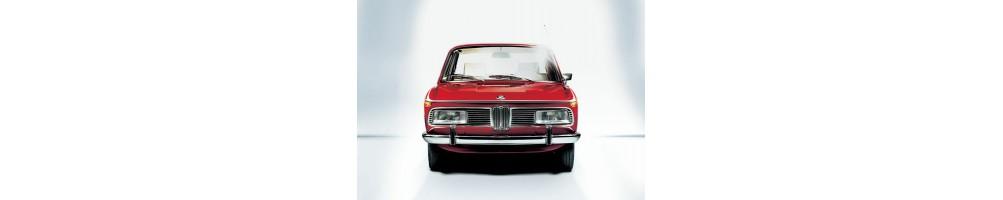 Comprar recambios BMW E121 , accesorios y piezas online