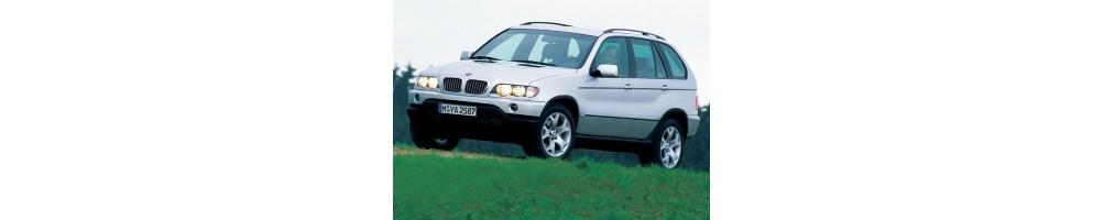 Comprar accesorios BMW X5 , recambios y piezas online