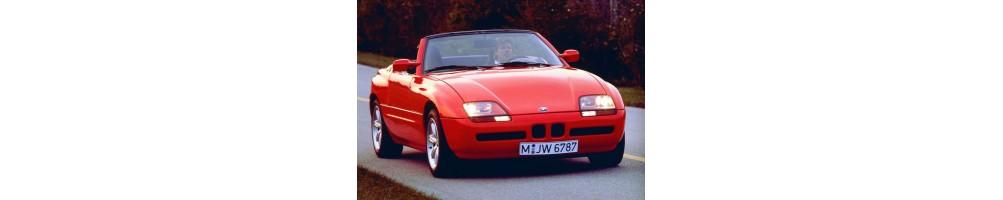 Comprar recambios BMW Z1 , accesorios y piezas online