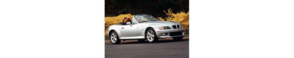 Comprar accesorios BMW Z3 , recambios y piezas online