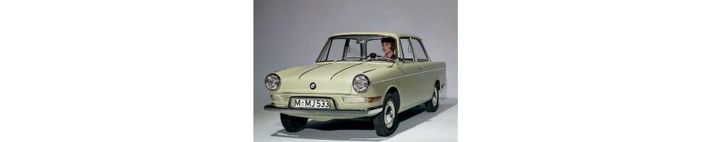 Comprar recambios BMW 700 , repuestos y piezas online