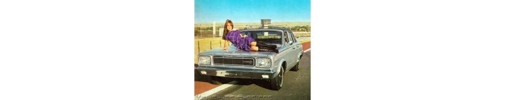 Comprar repuestos Dodge Dart , recambios y piezas online