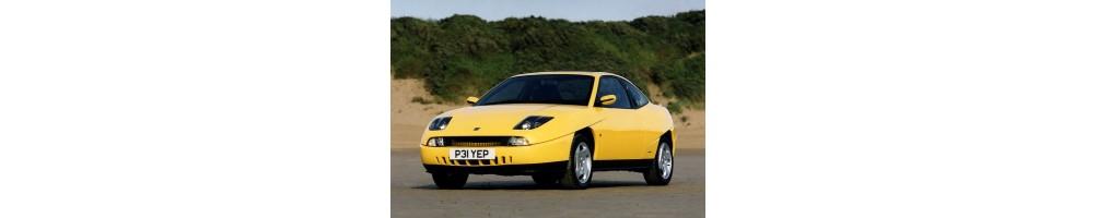 Comprar recambios Fiat Coupe , repuestos y accesorios