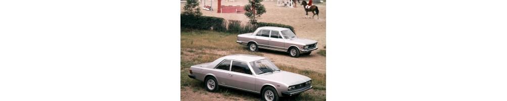 Comprar recambios Fiat 130 , repuestos y piezas online