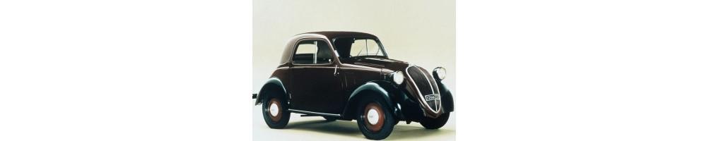 Comprar recambios Fiat 500 Topolino online | Repuestos