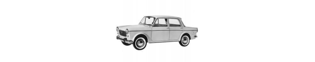 Comprar recambios Fiat 1100 , repuestos y piezas online