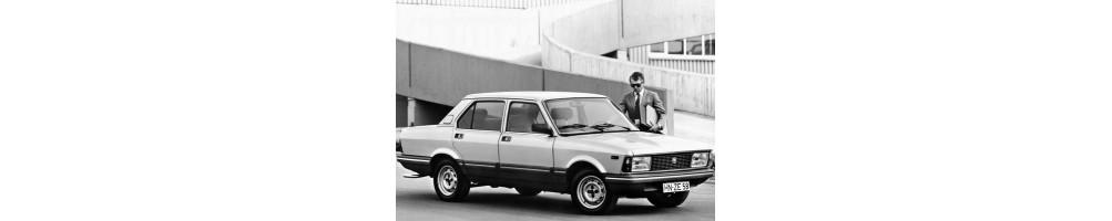 Comprar recambios Fiat Argenta , repuestos y accesorios