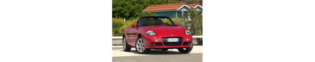 Comprar recambios Fiat Barchetta , repuestos y accesorios