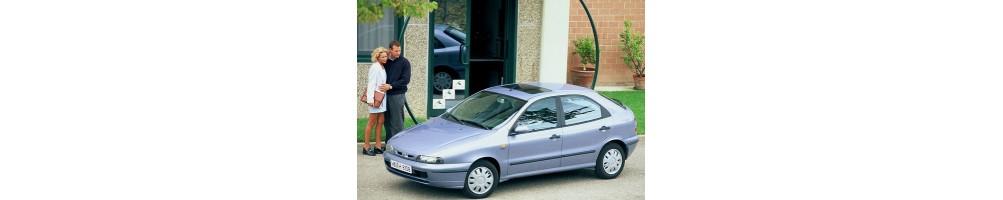 Comprar recambios Fiat Brava , repuestos y piezas online