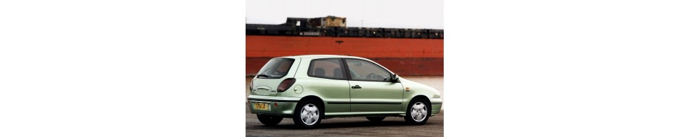 Comprar recambios Fiat Bravo , repuestos y piezas online