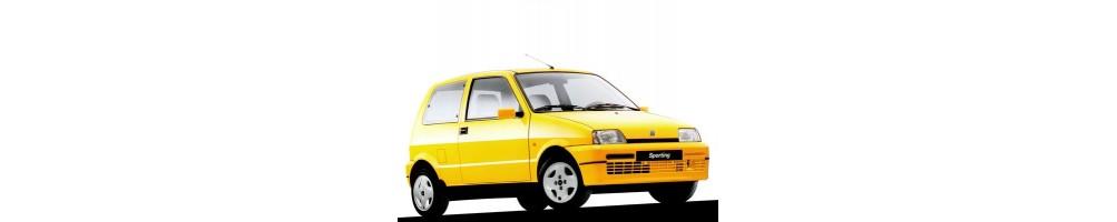Fiat Cinqueccento