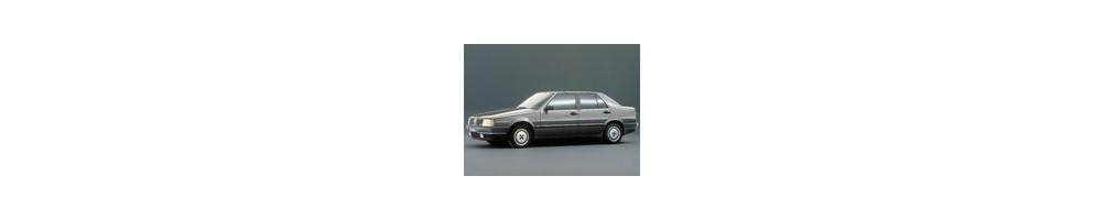 Comprar recambios Fiat Croma , repuestos y accesorios