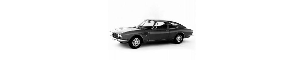 Comprar recambios Fiat Dino , repuestos y piezas online