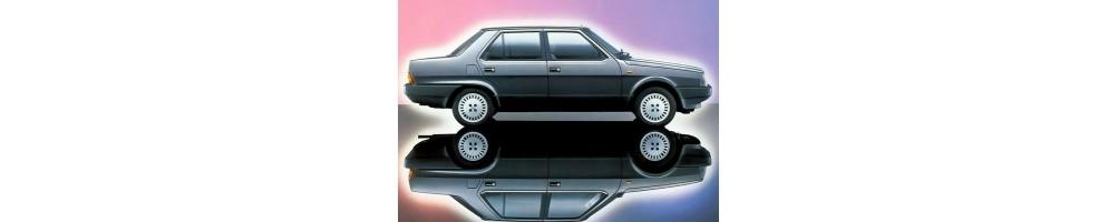 Comprar repuestos Fiat Regata , recambios y piezas online