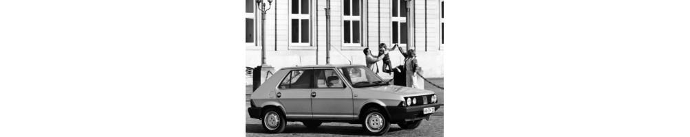 Comprar repuestos Fiat Ritmo , recambios y piezas online