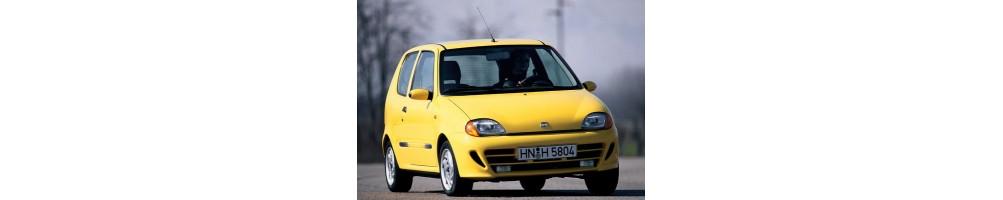 Comprar recambios Fiat Seicento , repuestos y piezas