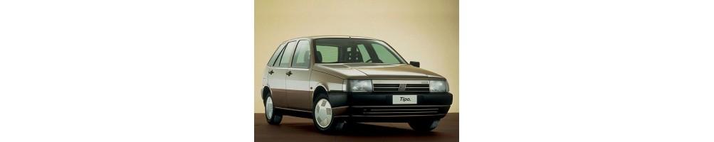 Comprar accesorios Fiat Tipo , recambios y repuestos