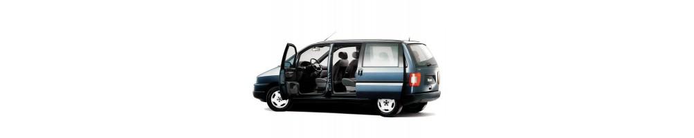 Comprar recambios Fiat Ulysse , repuestos y piezas online