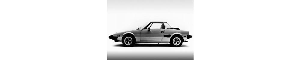 Comprar recambios Fiat X1 9 , repuestos y piezas online