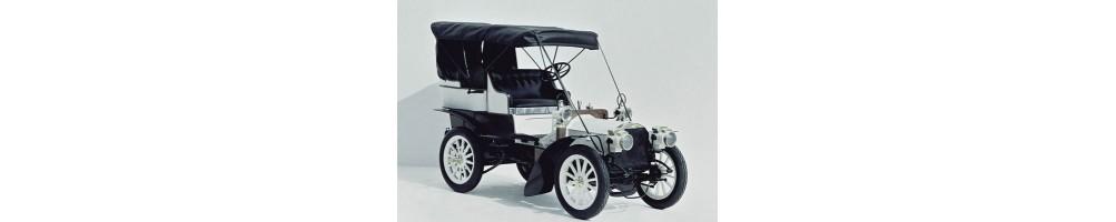 Fiat recambios originales online | Comprar repuestos