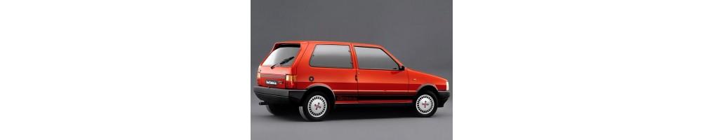 Comprar recambios Fiat Uno , repuestos y piezas online