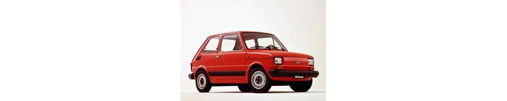 Comprar repuestos Fiat 126 , recambios y piezas online