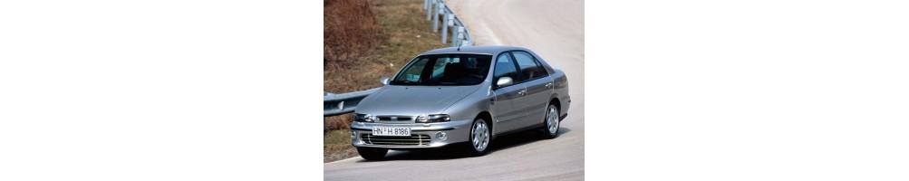 Comprar recambios Fiat Marea , repuestos y piezas online