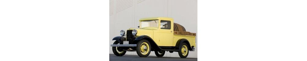 Comprar repuestos de Ford B y recambios online ¡Aquí!