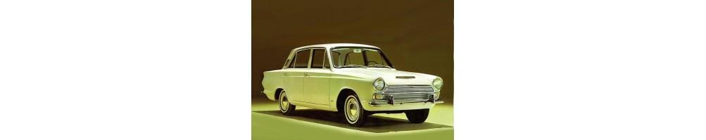 Comprar repuestos Ford Cortina y recambios online ¡Aquí!