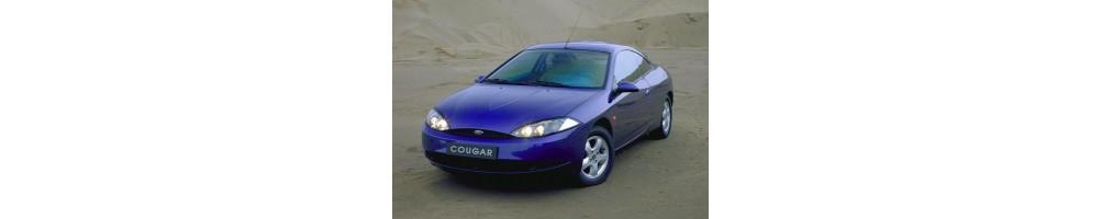 Comprar repuestos Ford Cougar y recambios online ¡Aquí!