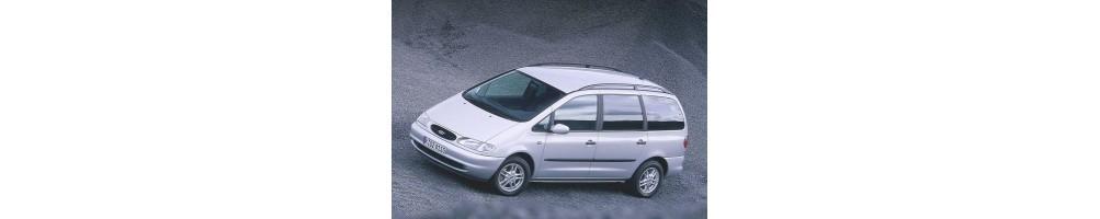 Comprar repuestos Ford Galaxy y recambios online ¡Aquí!