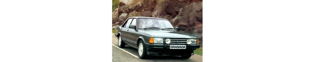 Comprar recambios Ford Granada y repuestos online ¡Aquí!