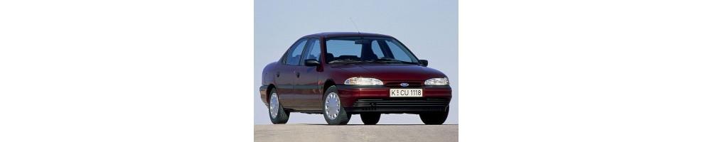 Comprar recambios Ford Mondeo y repuestos online ¡Aquí!