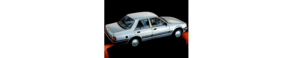 Comprar recambios Ford Orion y repuestos online ¡Aquí!