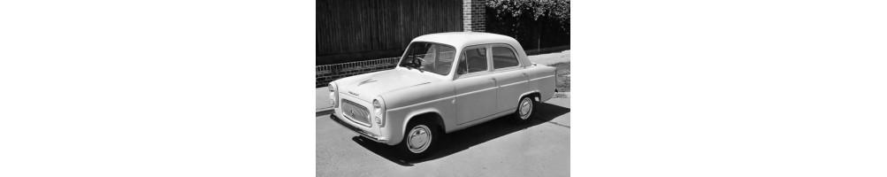 Comprar repuestos Ford Prefect y recambios online ¡Aquí!