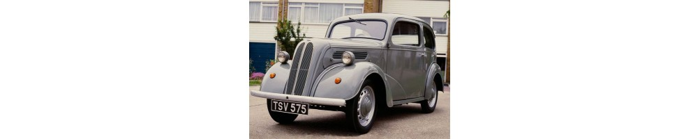 Comprar repuestos Ford Popular y recambios online ¡Aquí!