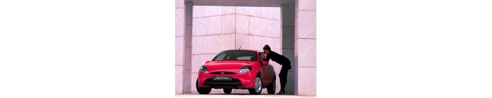 Comprar repuestos Ford Puma y accesorios online ¡Aquí!