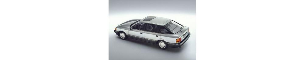 Comprar repuestos Ford Scorpio y recambios online ¡Aquí!