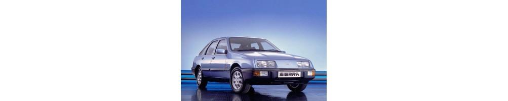 Comprar repuestos de Ford Sierra y recambios online