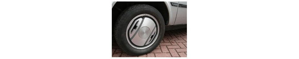 Comprar llantas Citroen , neumáticos y ruedas online