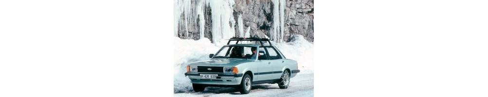 Comprar recambios Ford Taunus y repuestos online ¡Aquí!